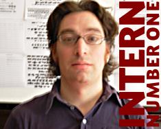 type designer for the Kombinat-Typefoundrs, Thomas Lehner